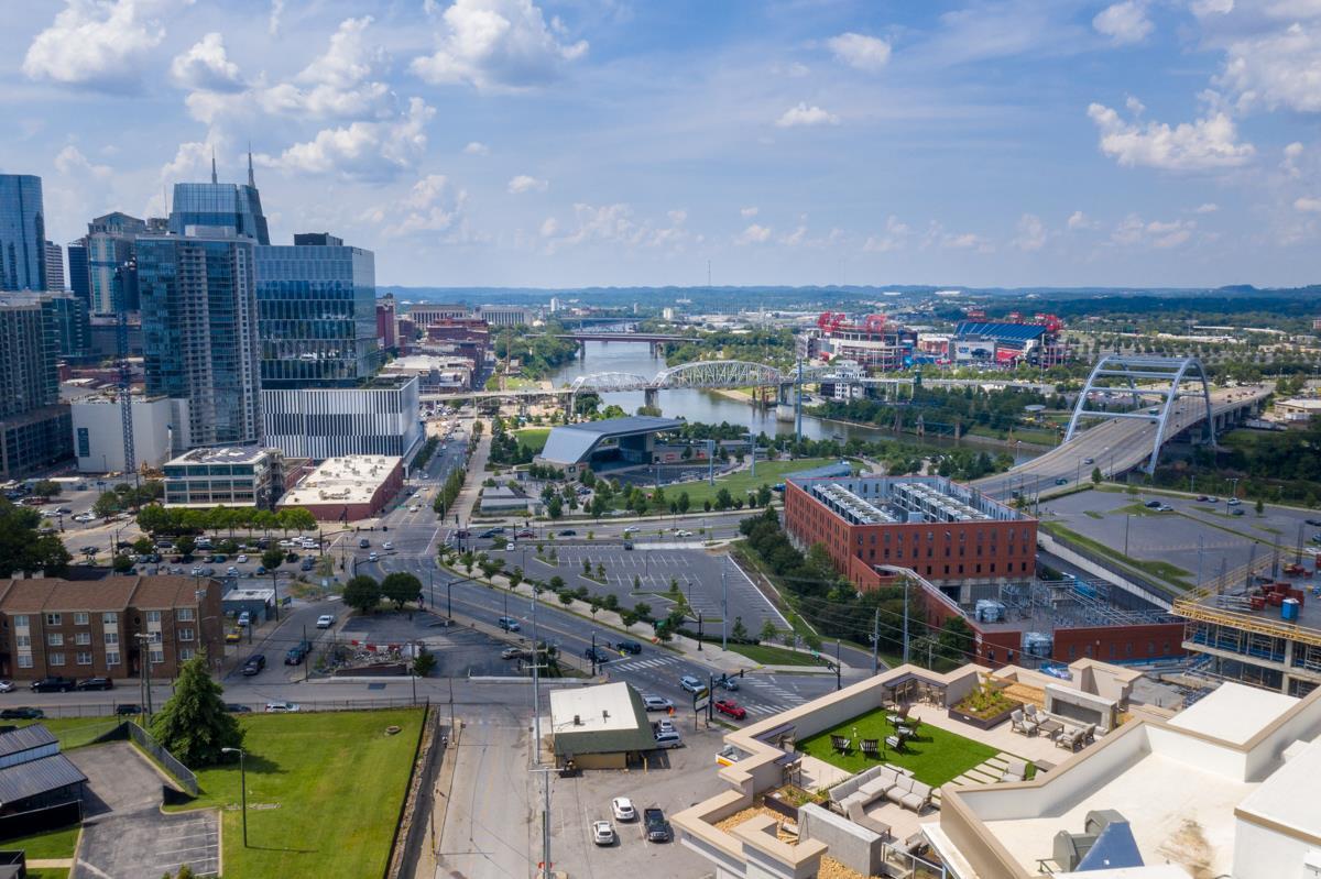 20 Rutledge St #509, Nashville, TN 37210 - Nashville, TN real estate listing