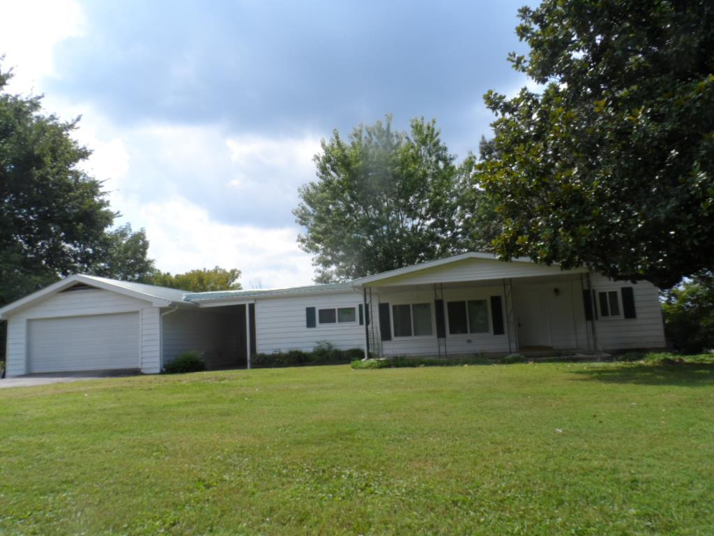 65 Church, Tennessee Ridge, TN 37178 - Tennessee Ridge, TN real estate listing
