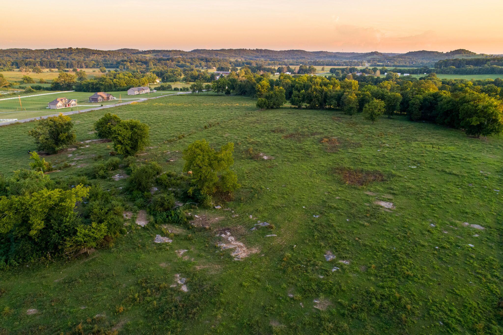 2300 Highway 231 South Property Photo - Shelbyville, TN real estate listing
