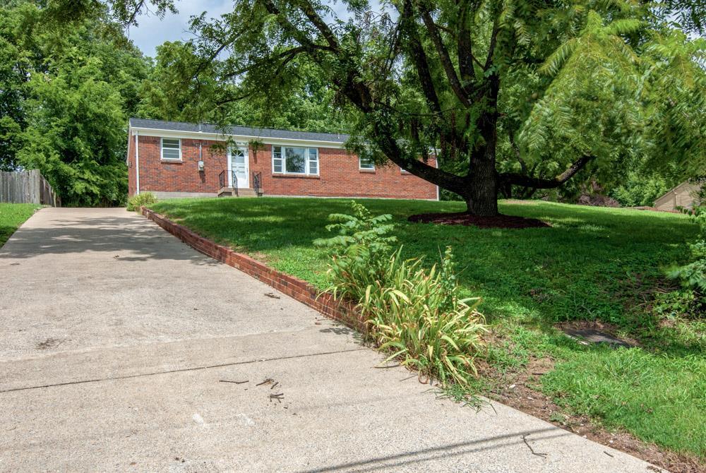344 Dade Dr, Nashville, TN 37211 - Nashville, TN real estate listing