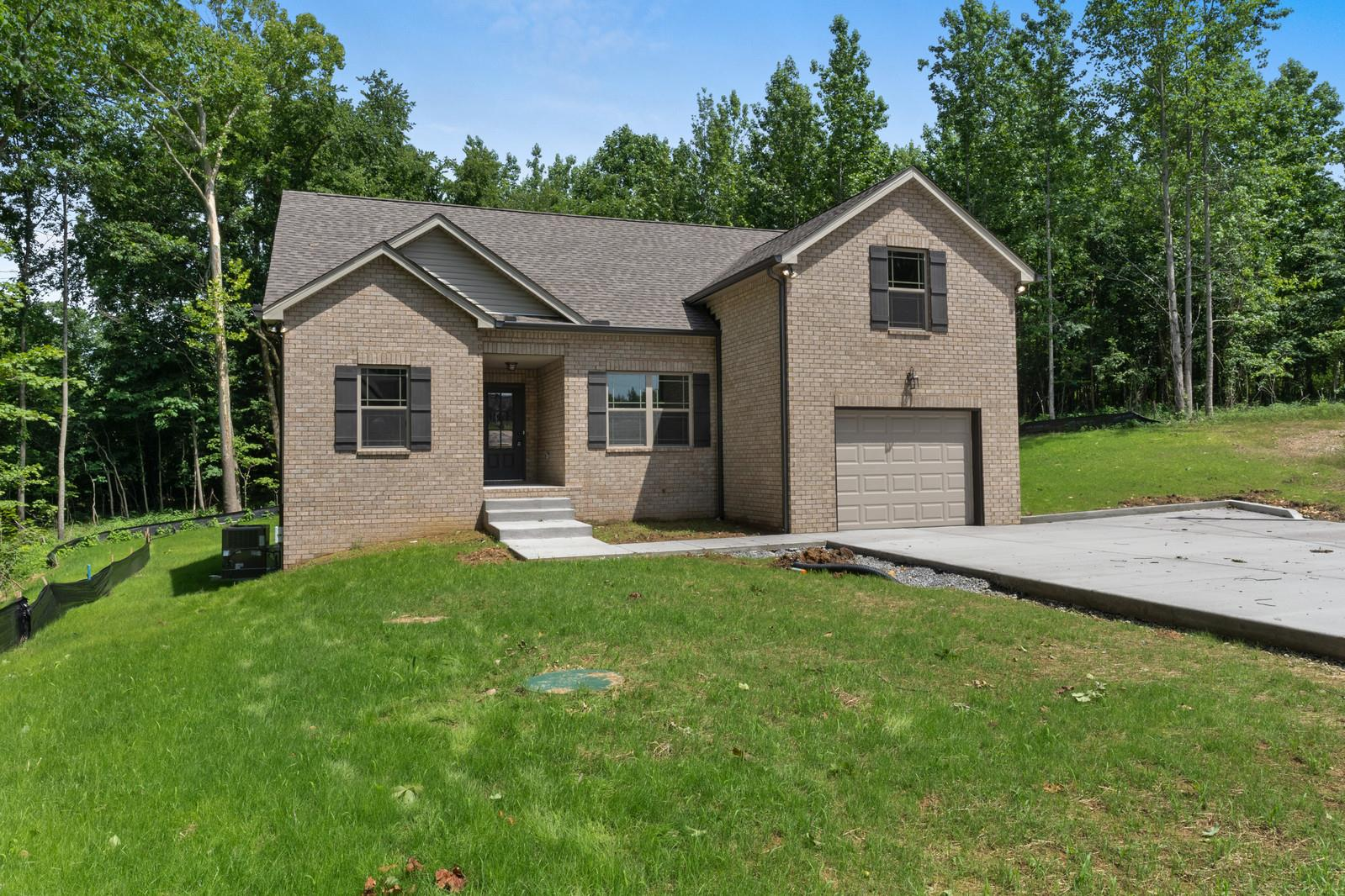 1213 Southern Rail Dr, Goodlettsville, TN 37072 - Goodlettsville, TN real estate listing