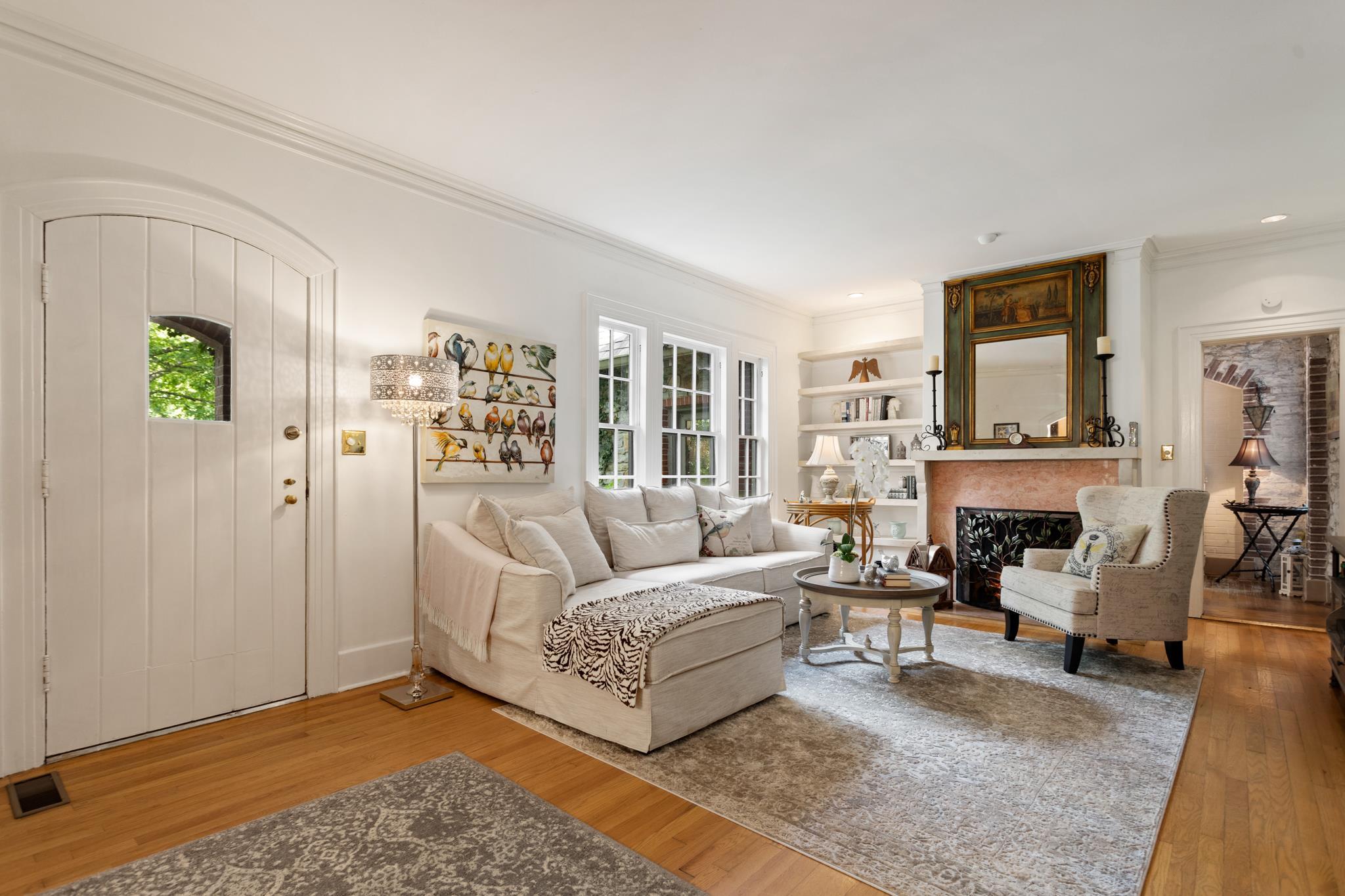 Abrahams Real Estate Listings Main Image