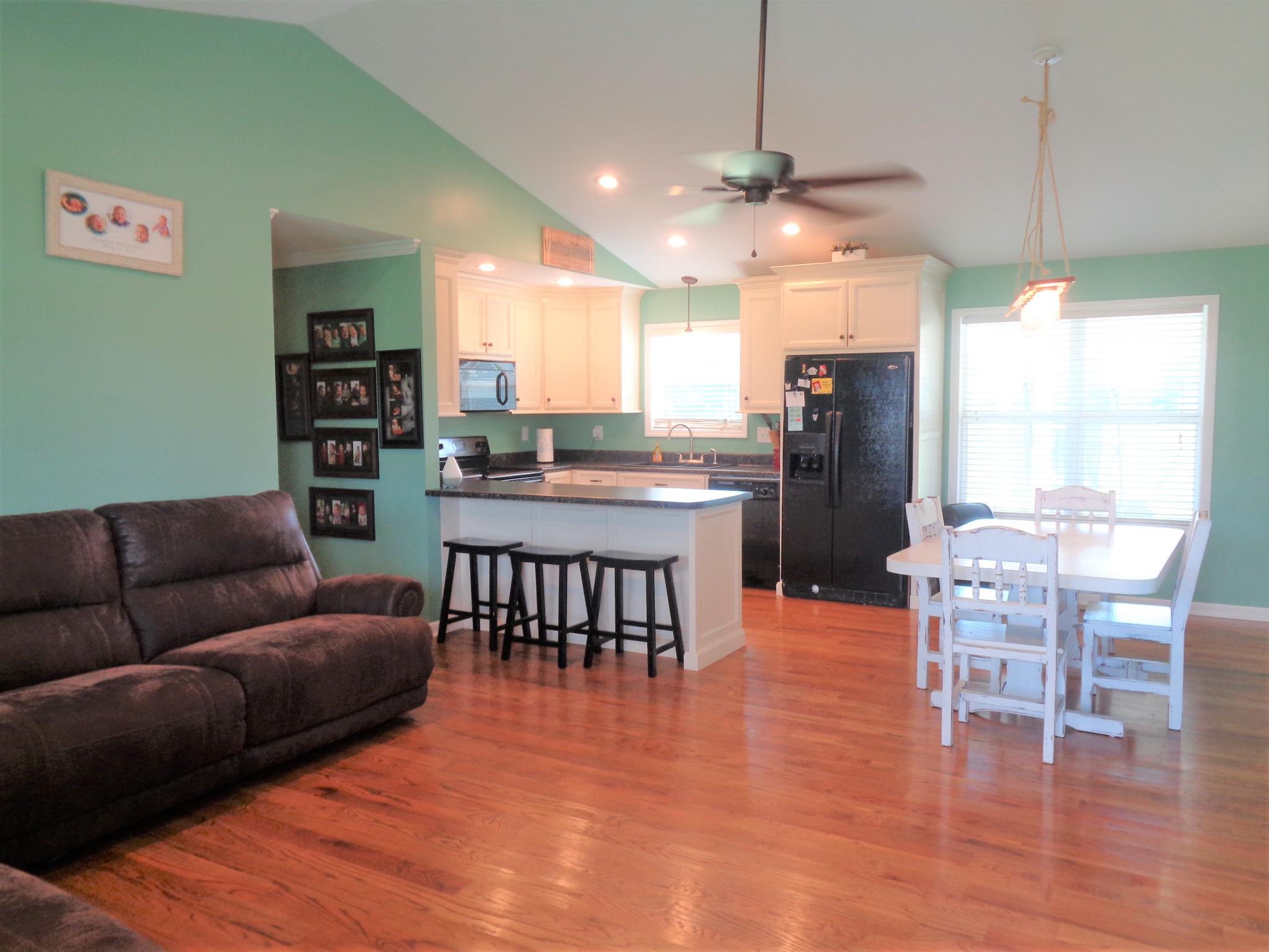 35 Harding Rd, Leoma, TN 38468 - Leoma, TN real estate listing
