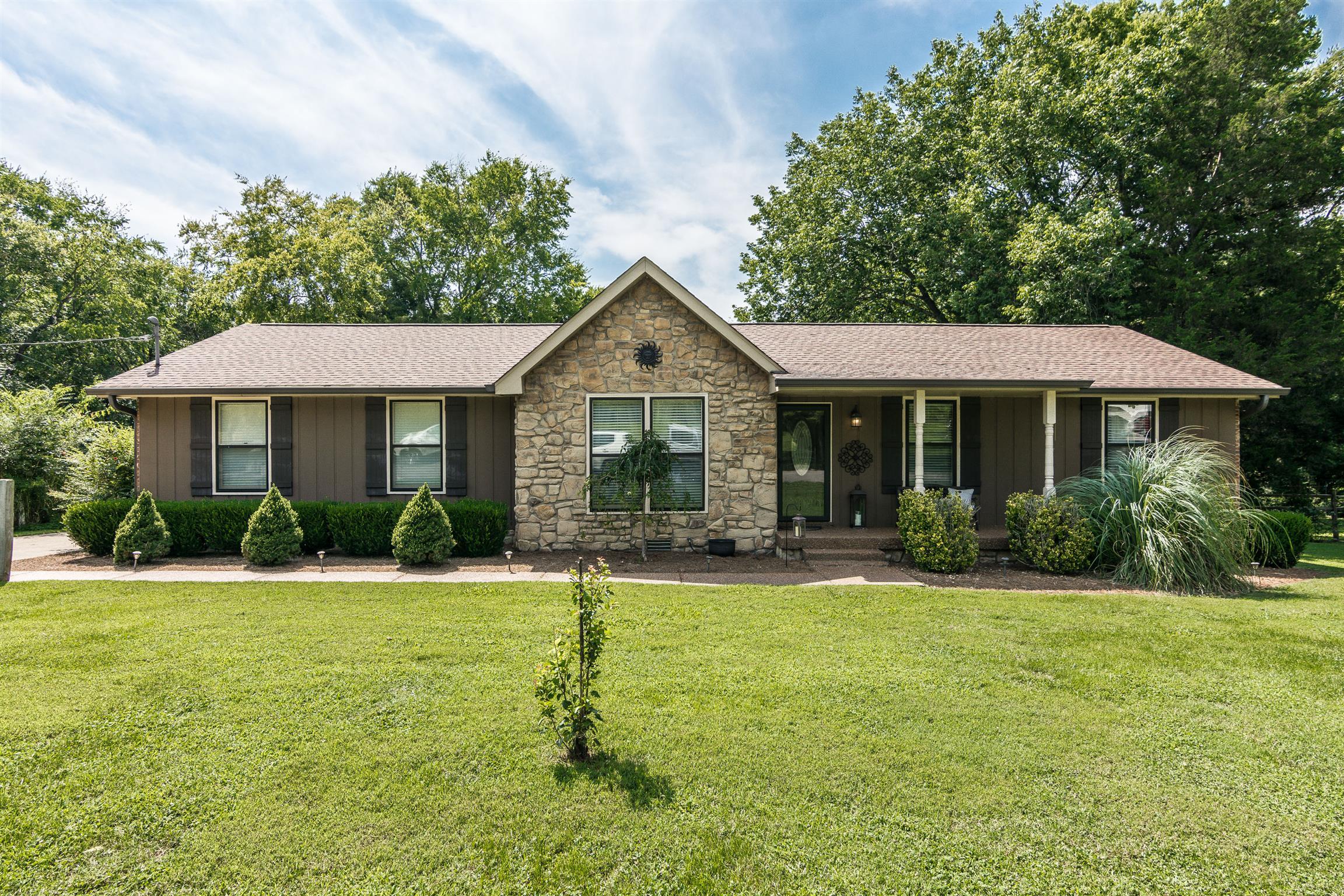 106 Bent Creek Ct, Hendersonville, TN 37075 - Hendersonville, TN real estate listing