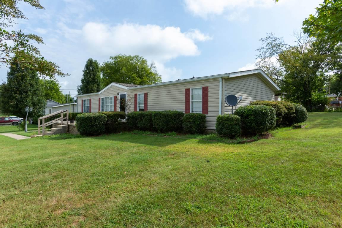 783 Scott Dr, Gallatin, TN 37066 - Gallatin, TN real estate listing