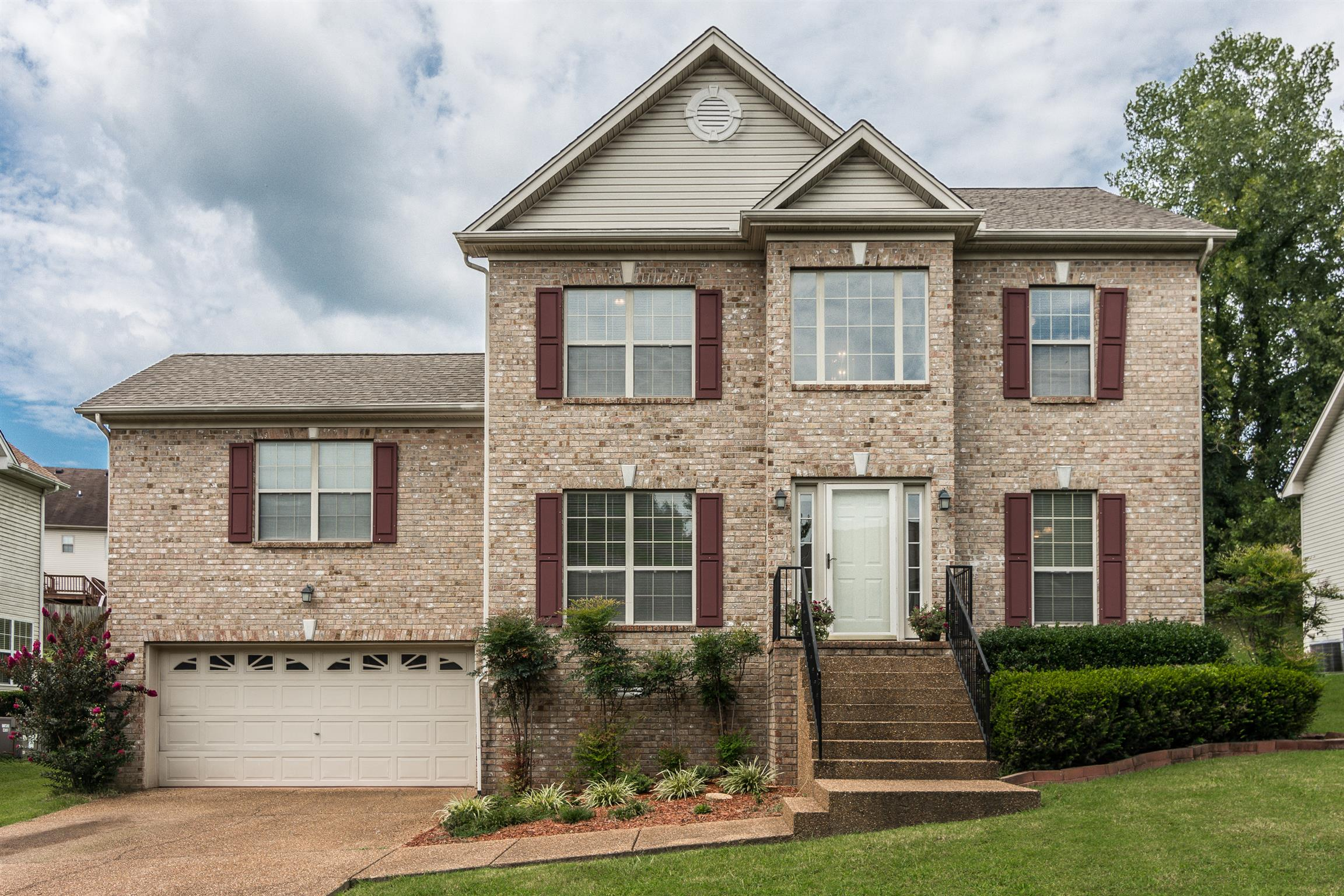 110 Marshall Greene Cir, Goodlettsville, TN 37072 - Goodlettsville, TN real estate listing