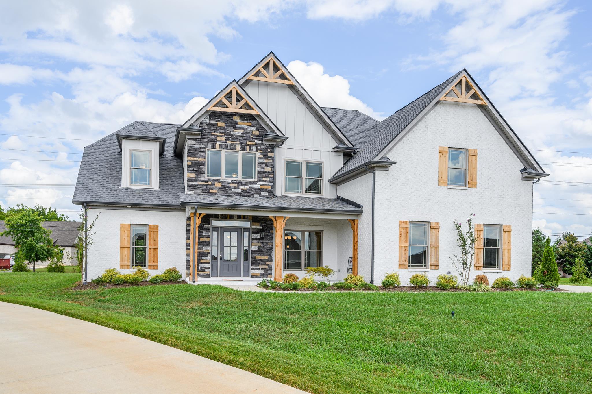 2830 Bertram Ct, Murfreesboro, TN 37129 - Murfreesboro, TN real estate listing