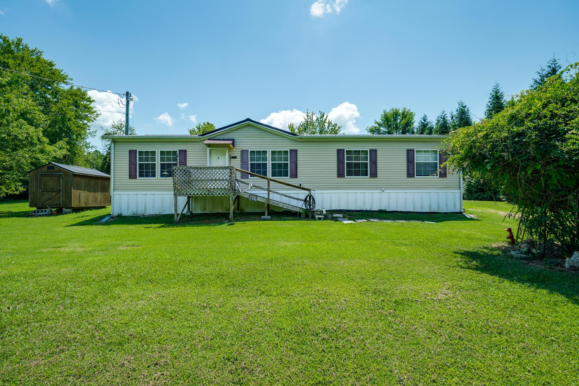 2935 Oakdale Cir, Cookeville, TN 38501 - Cookeville, TN real estate listing