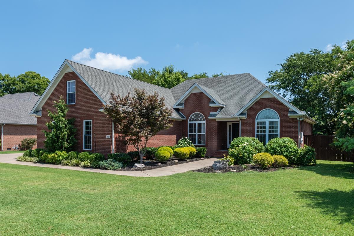 Amber Glen Sec 1 Real Estate Listings Main Image