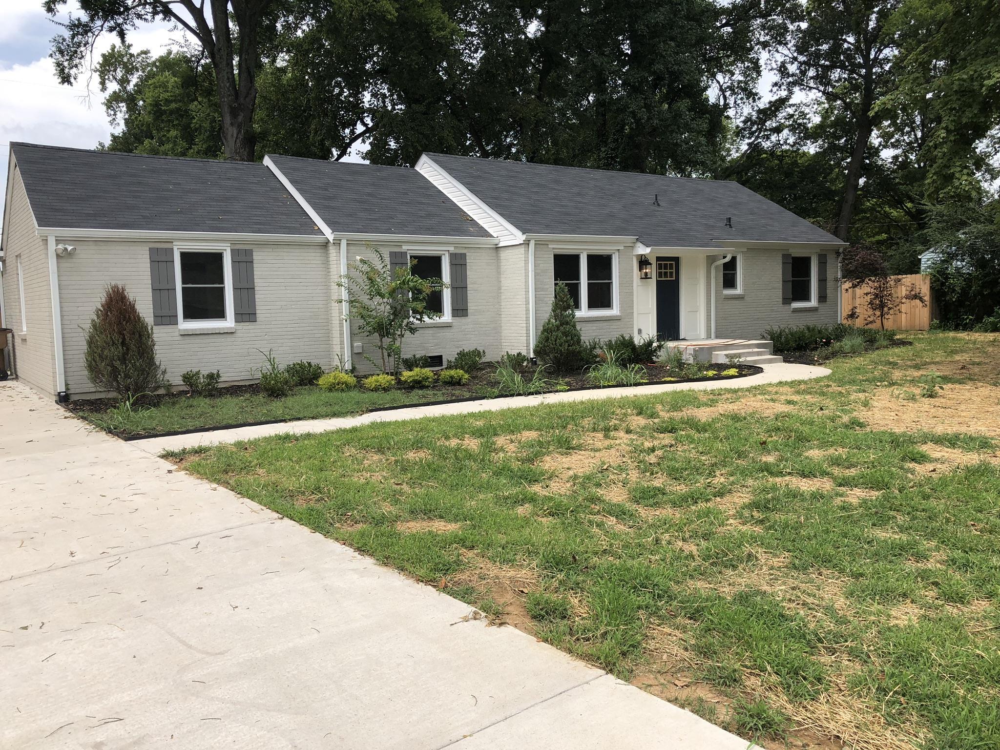 306 Rachel Rd, Nashville, TN 37214 - Nashville, TN real estate listing