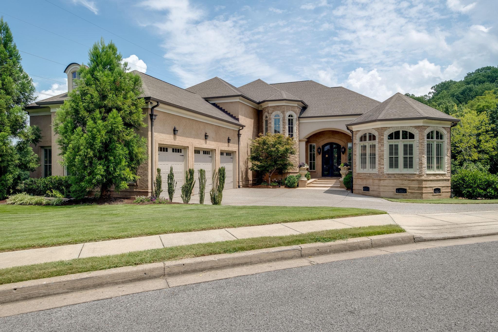 1140 Stonebridge Park Dr, Franklin, TN 37069 - Franklin, TN real estate listing