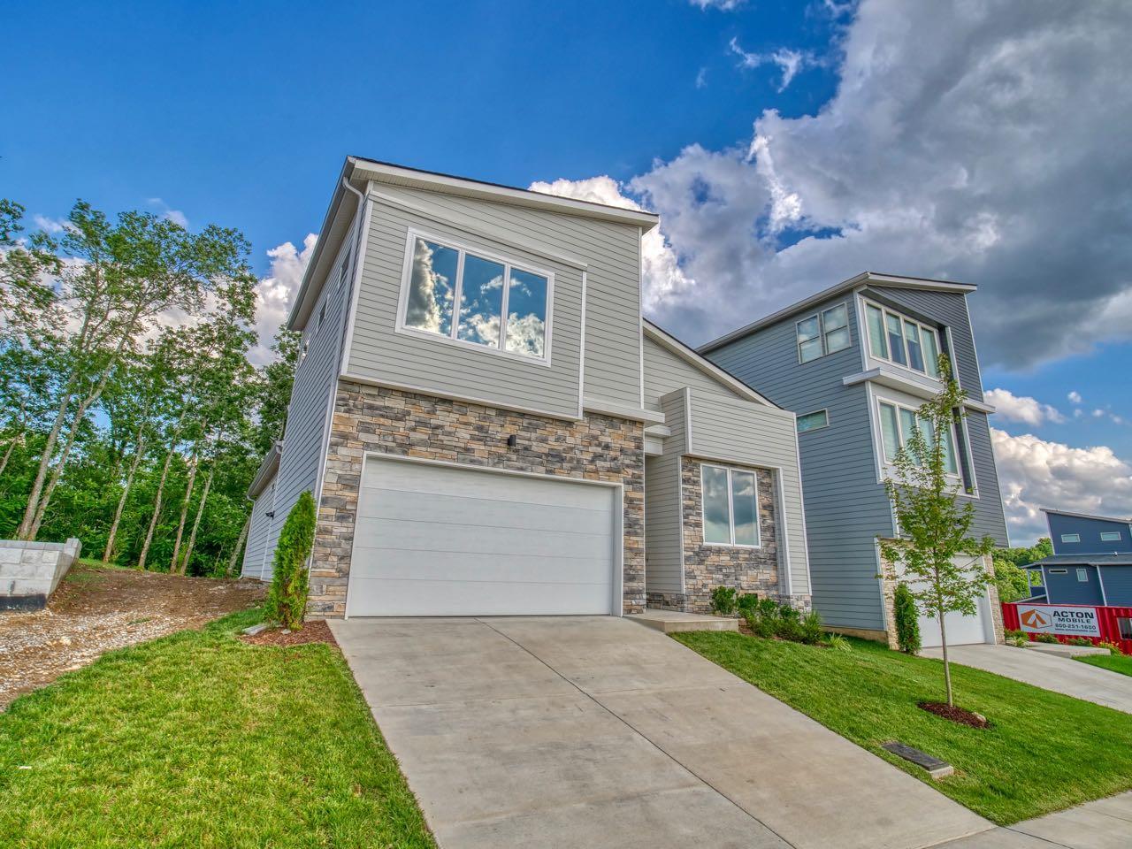 1756 Boxwood , Nashville, TN 37211 - Nashville, TN real estate listing