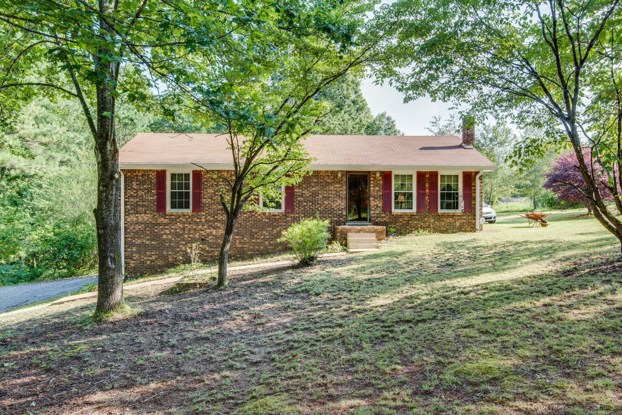 216 Fantasy Dr, Lyles, TN 37098 - Lyles, TN real estate listing