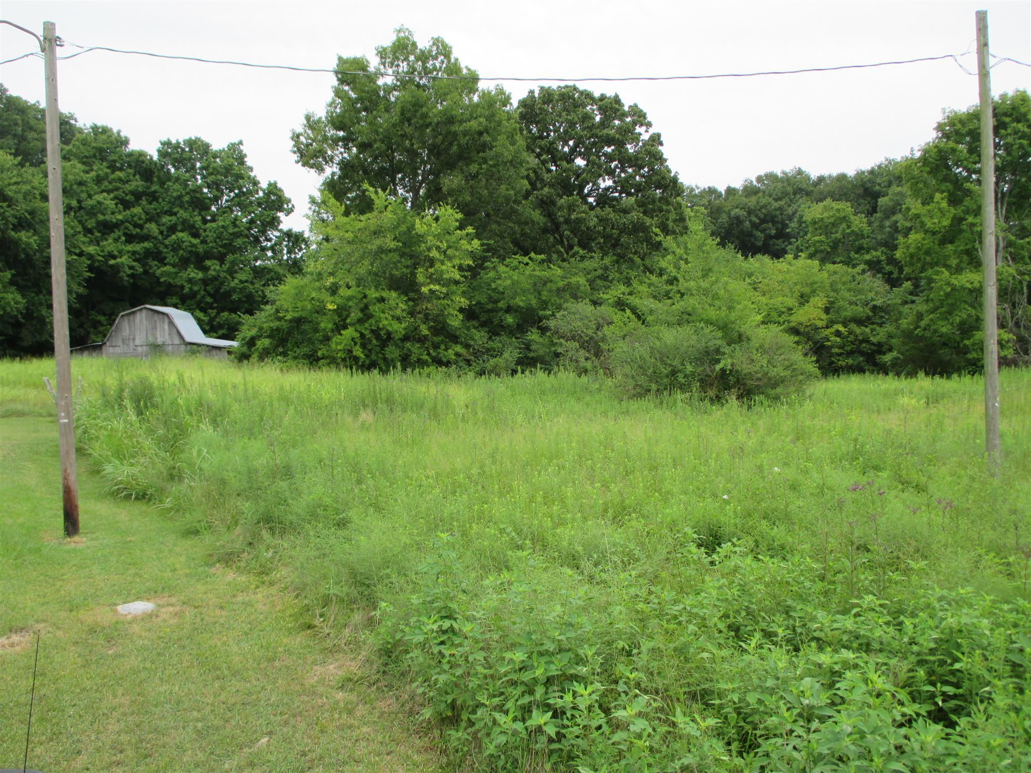 2708 Hwy. 41A North, Shelbyville, TN 37160 - Shelbyville, TN real estate listing