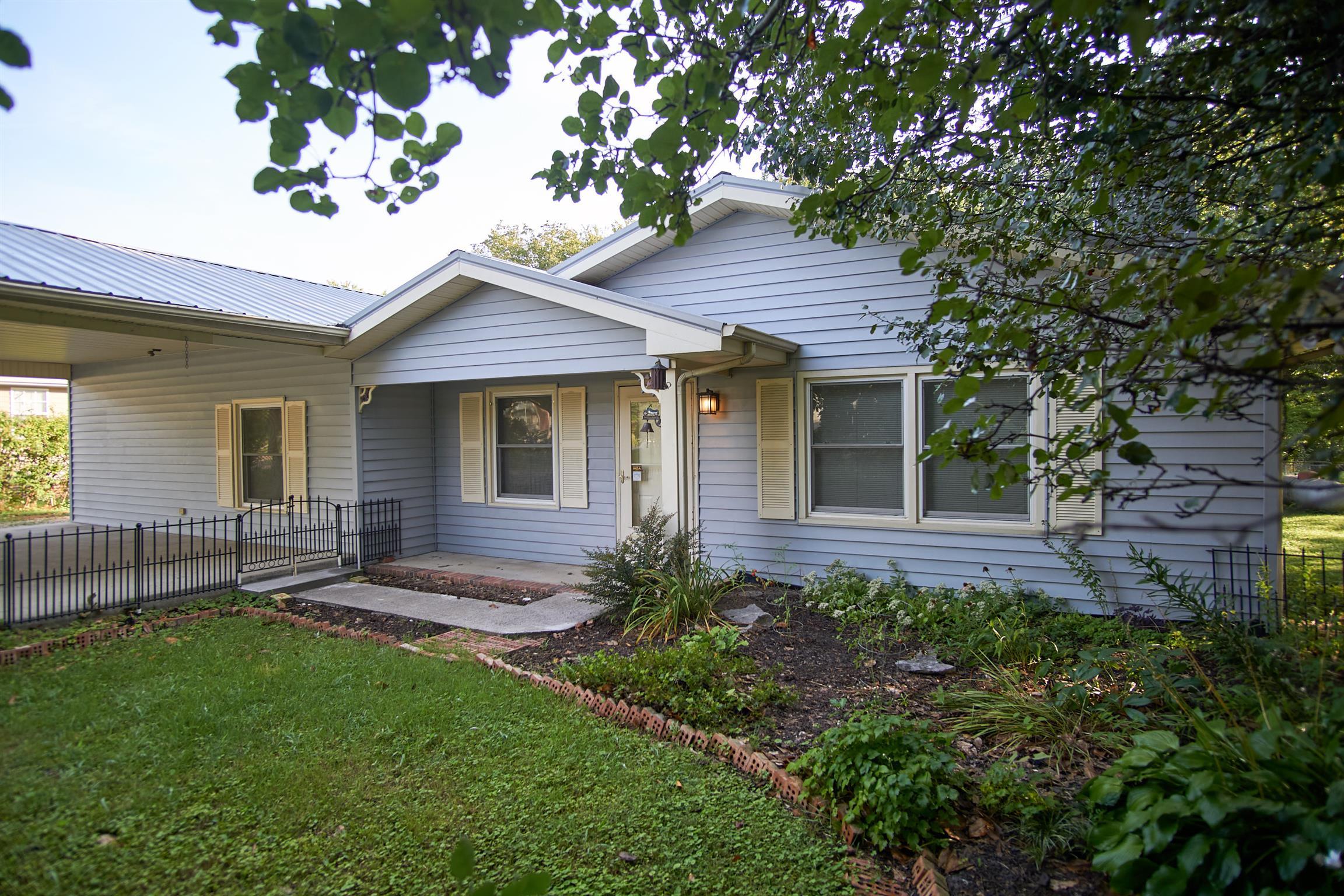 104 Carolyn Ct, Hillsboro, TN 37342 - Hillsboro, TN real estate listing