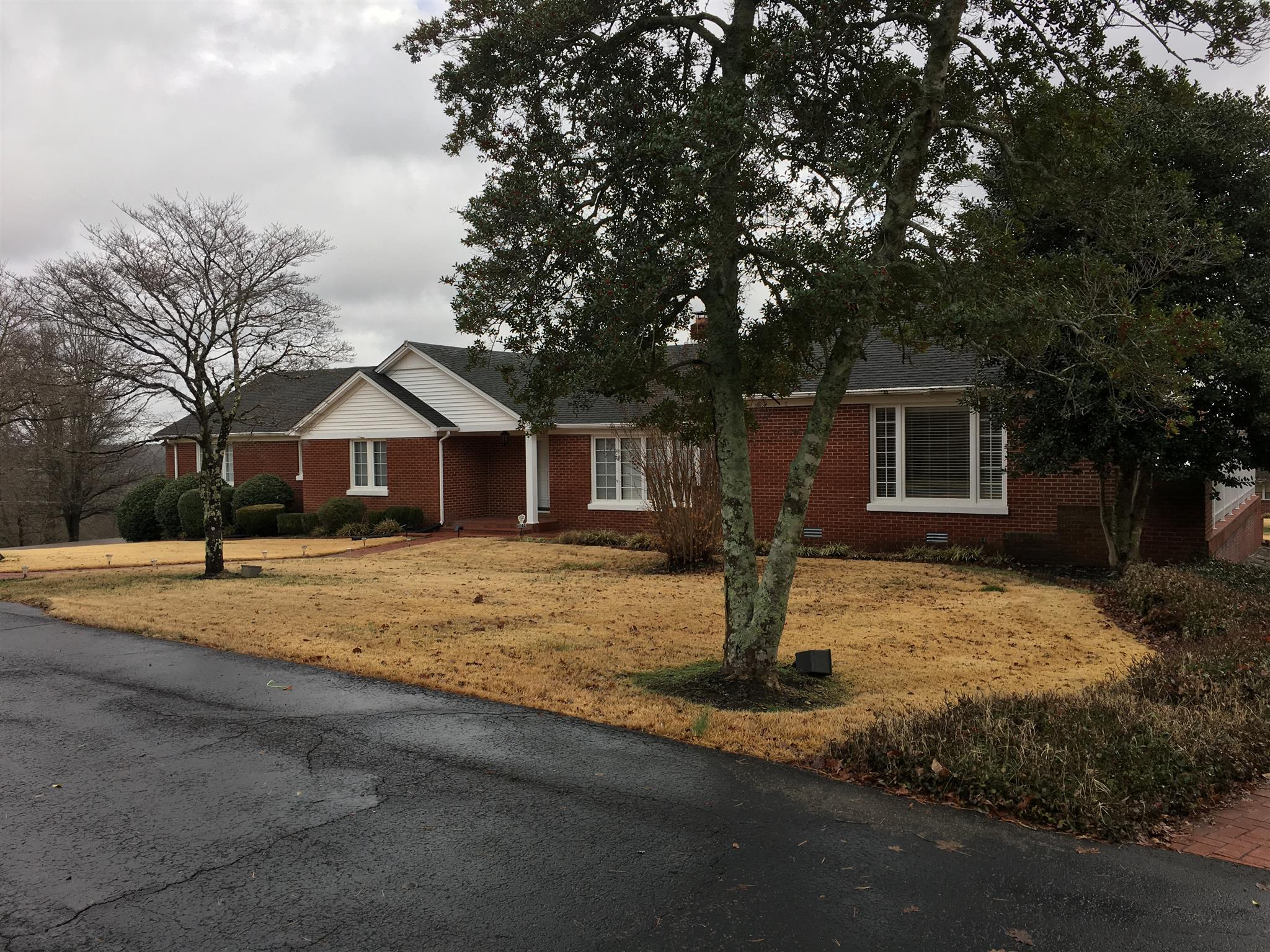 403 Copeland Dr, Waynesboro, TN 38485 - Waynesboro, TN real estate listing