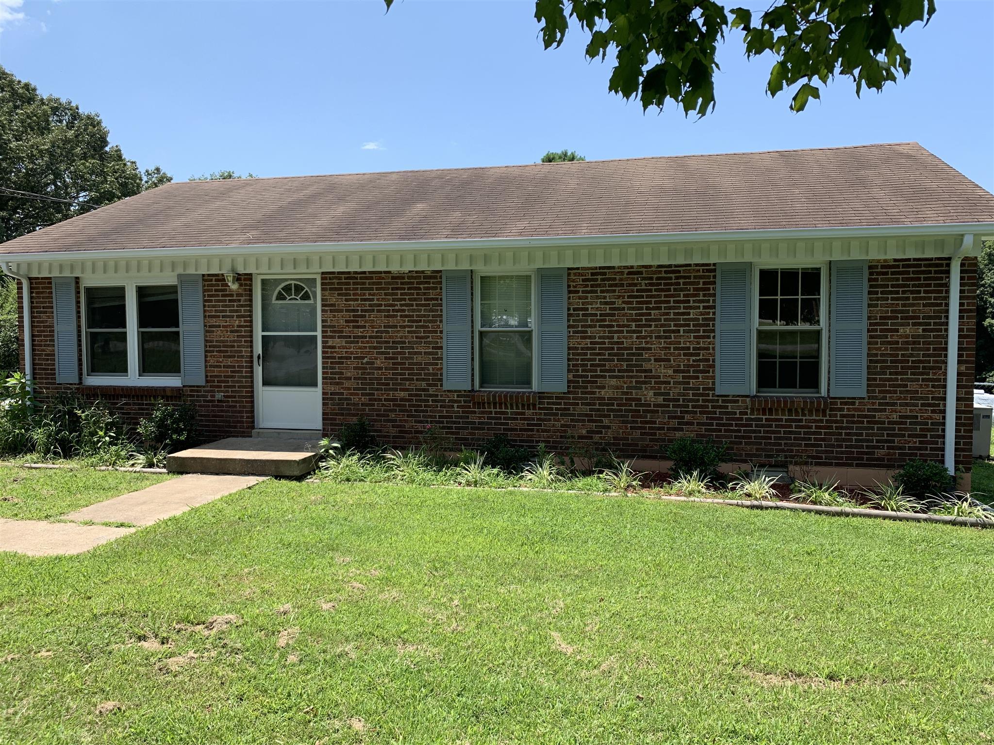 7205 Sugar Maple Dr, Fairview, TN 37062 - Fairview, TN real estate listing
