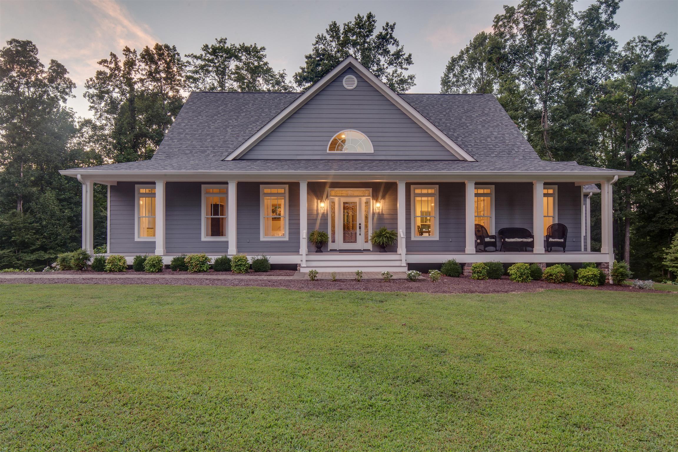 700 Coves Pointe Lane, Sparta, TN 38583 - Sparta, TN real estate listing