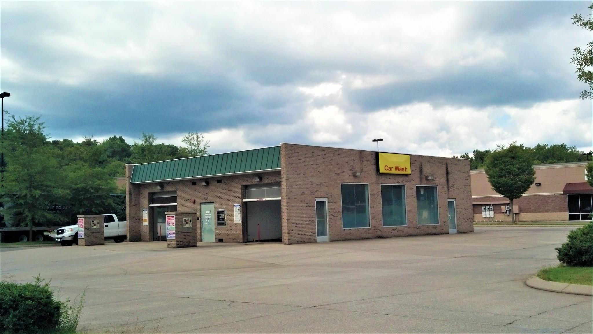133 Monroe Pl Property Photo - Ashland City, TN real estate listing