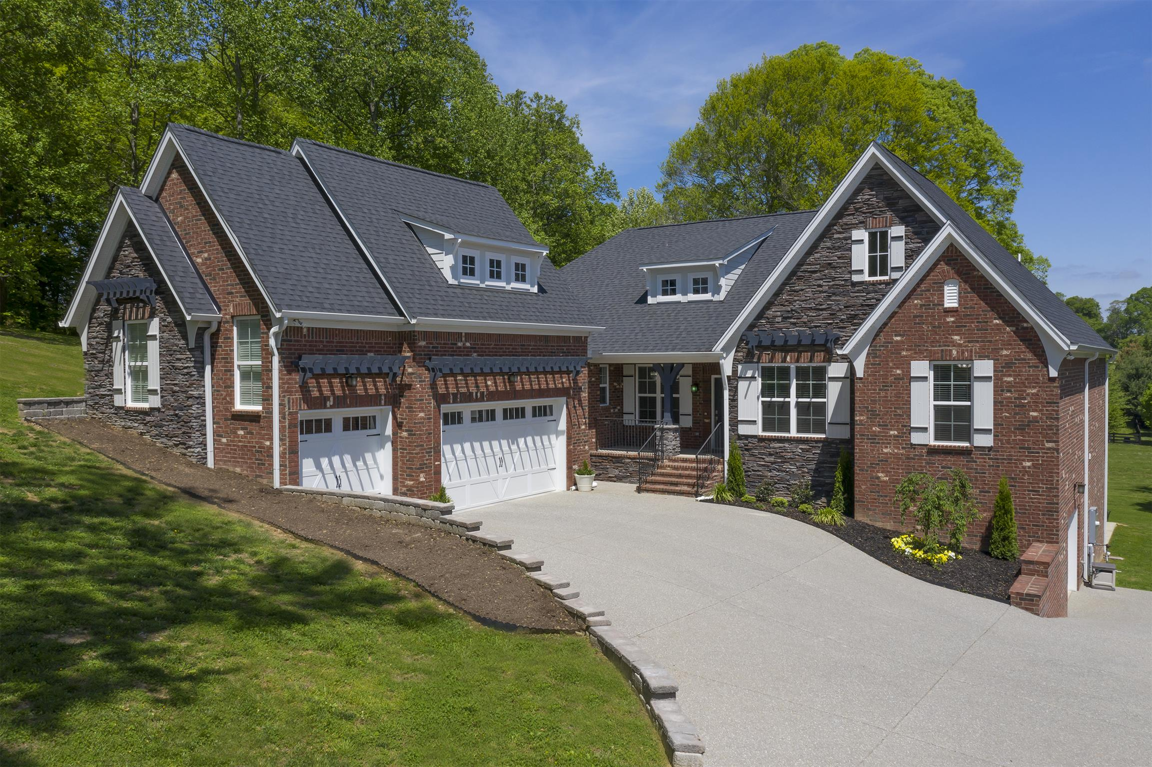 2242 Brienz Valley Dr, Franklin, TN 37064 - Franklin, TN real estate listing