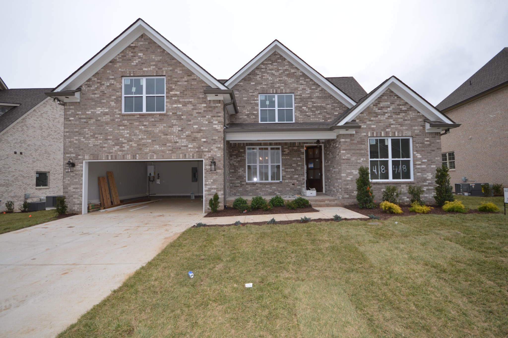 1016 Alpaca Drive (418), Spring Hill, TN 37174 - Spring Hill, TN real estate listing