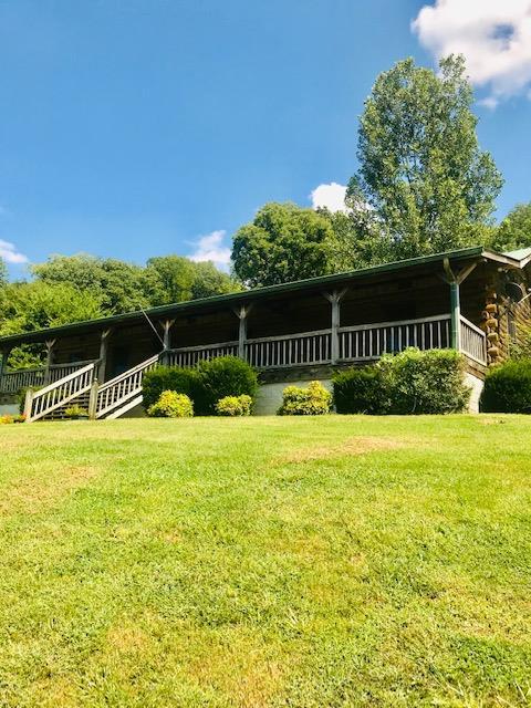 85 Whitefield Ln, Carthage, TN 37030 - Carthage, TN real estate listing
