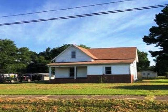 38255 Real Estate Listings Main Image