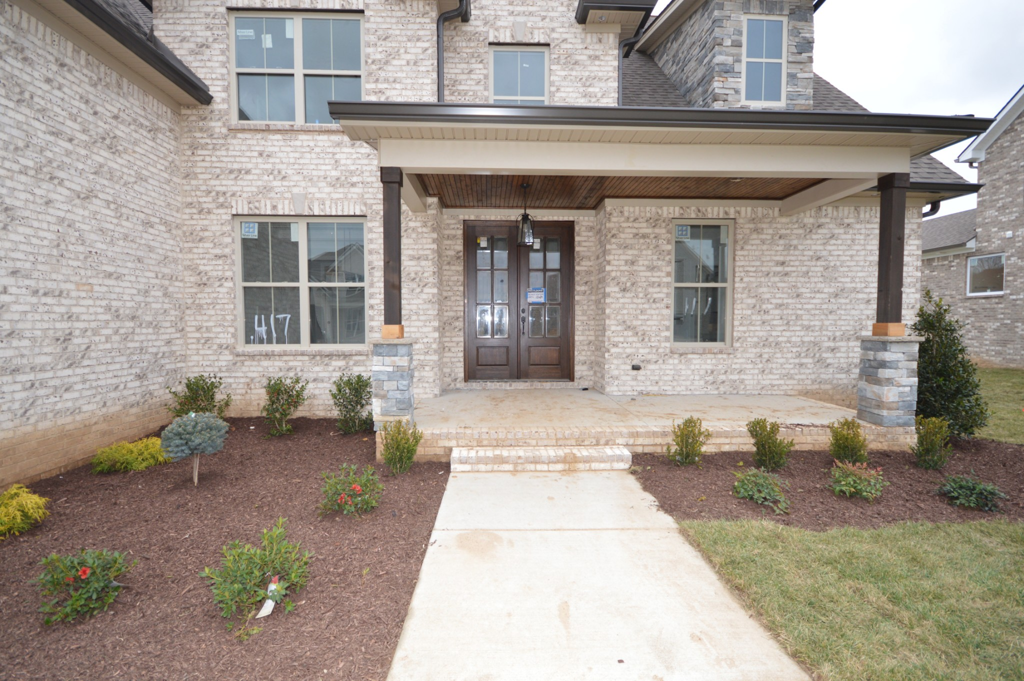 1018 Alpaca Drive (417), Spring Hill, TN 37174 - Spring Hill, TN real estate listing