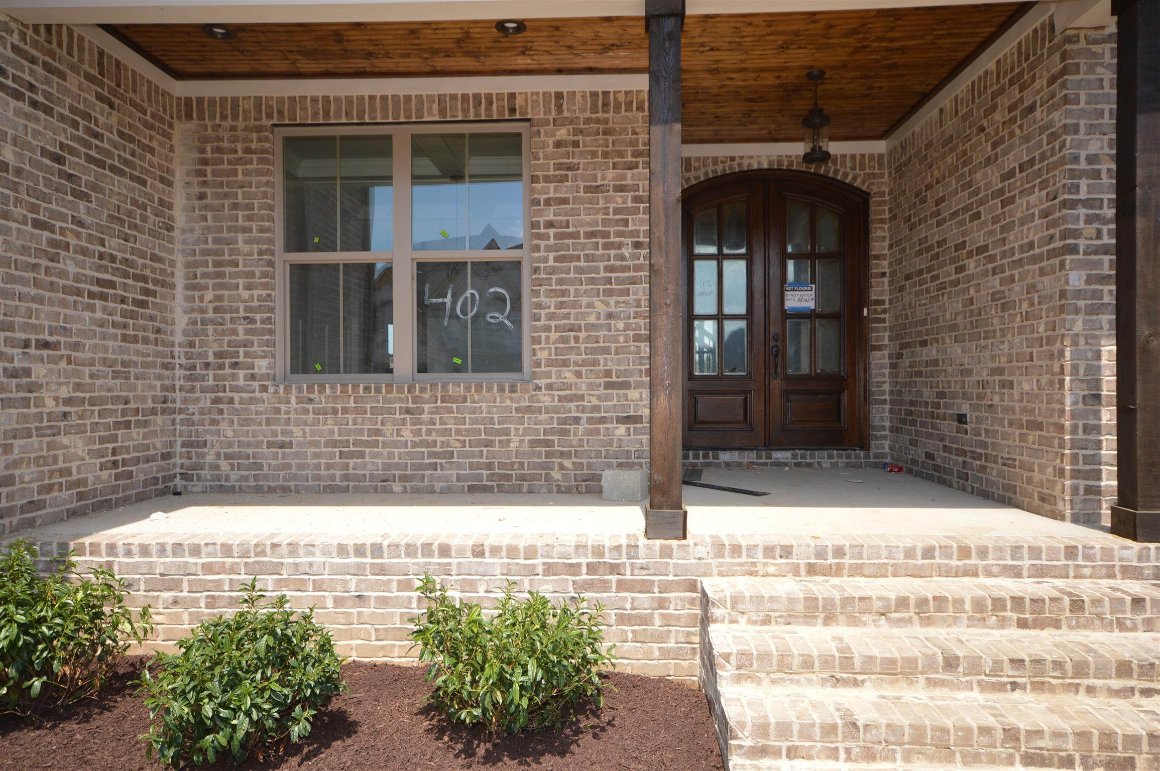 1017 Alpaca Drive (402), Spring Hill, TN 37174 - Spring Hill, TN real estate listing