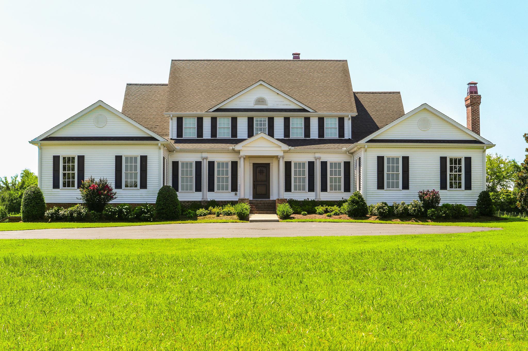 2552 Old Rome Pike, Lebanon, TN 37087 - Lebanon, TN real estate listing