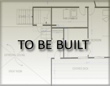 7029 Farm Field Drive (TC446), College Grove, TN 37046 - College Grove, TN real estate listing