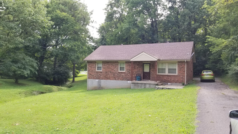 170 Cranwill, Hendersonville, TN 37075 - Hendersonville, TN real estate listing