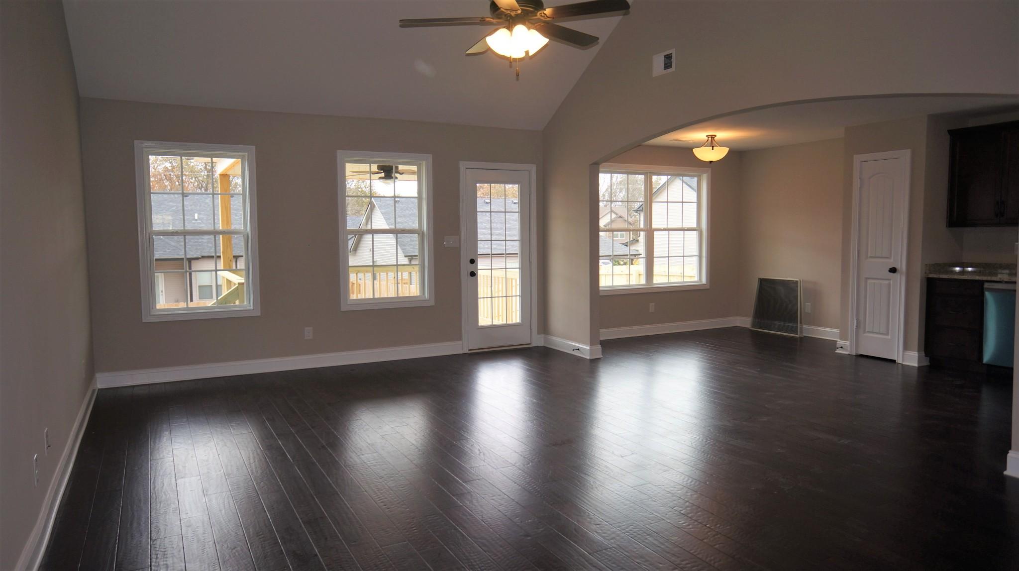 90 Rose Edd Estates , Oak Grove, KY 42262 - Oak Grove, KY real estate listing