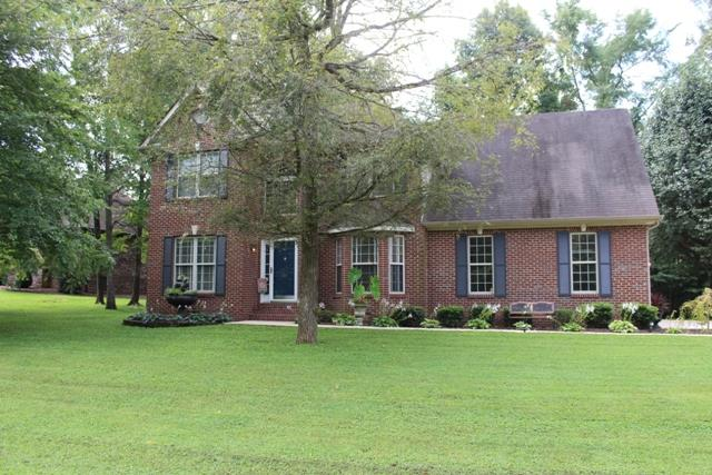 88 Collinwood Cv, McMinnville, TN 37110 - McMinnville, TN real estate listing