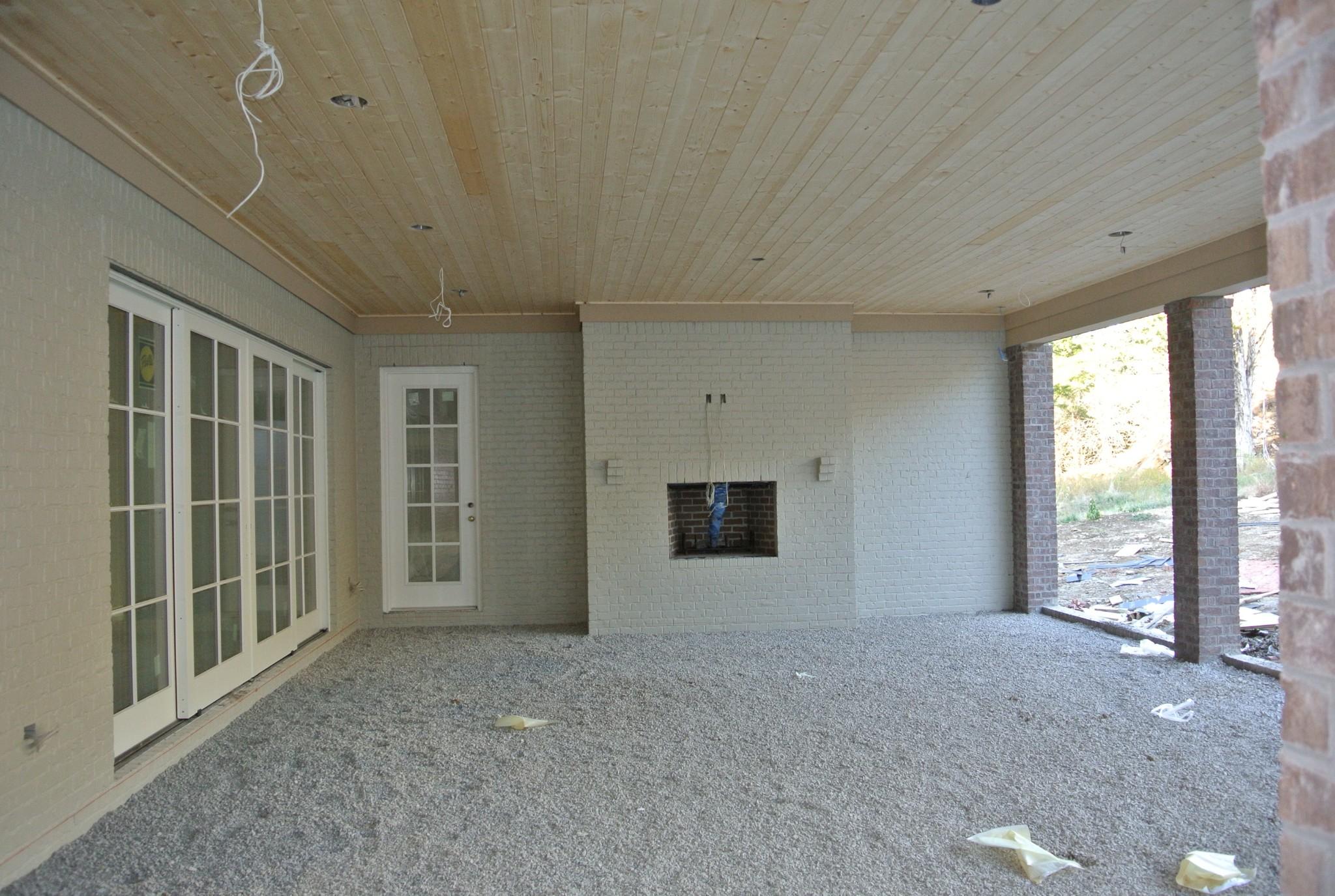 9246 Lehigh Drive (Lot #44), Brentwood, TN 37027 - Brentwood, TN real estate listing