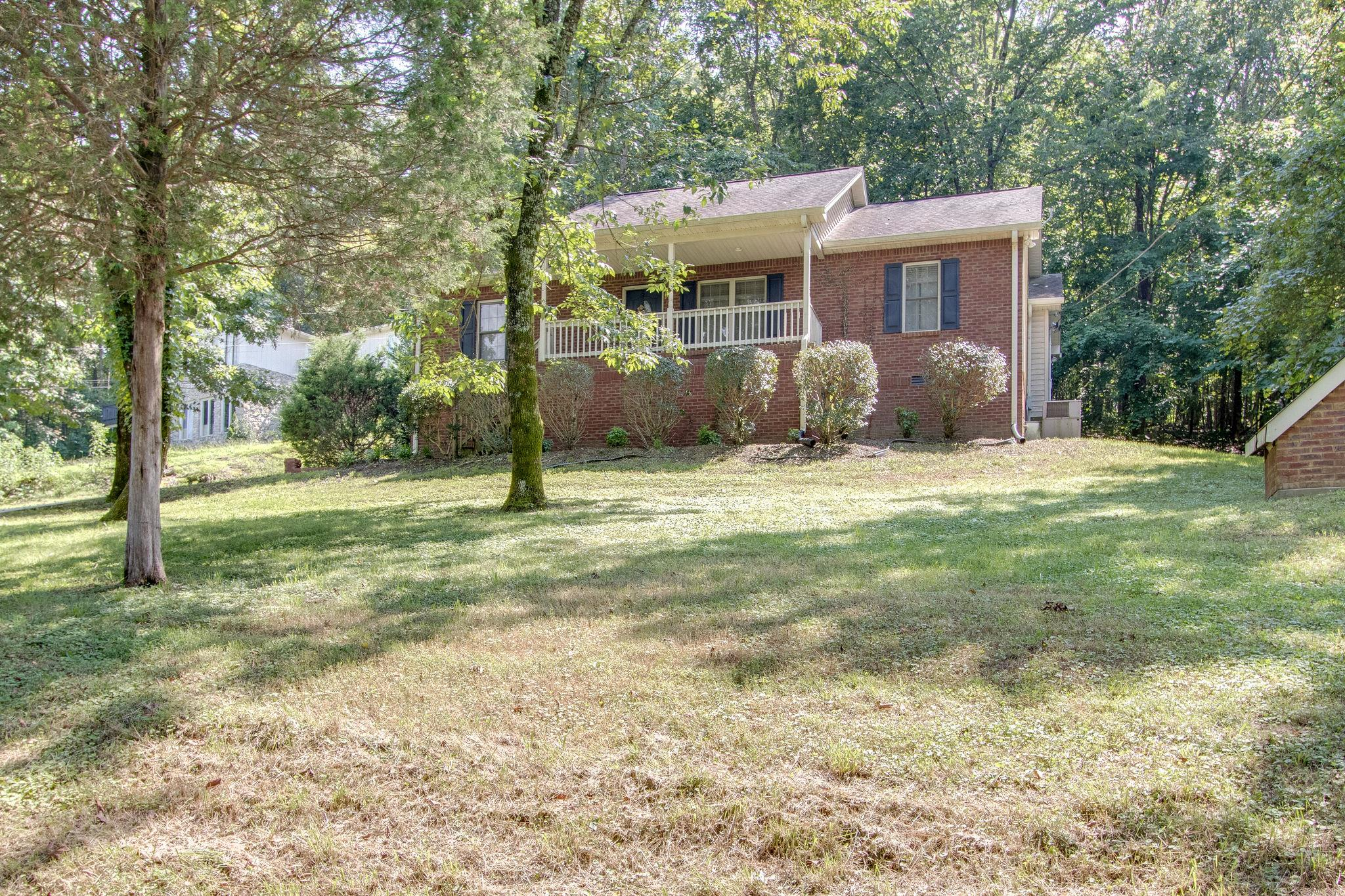 120 Sky View Dr, Carthage, TN 37030 - Carthage, TN real estate listing