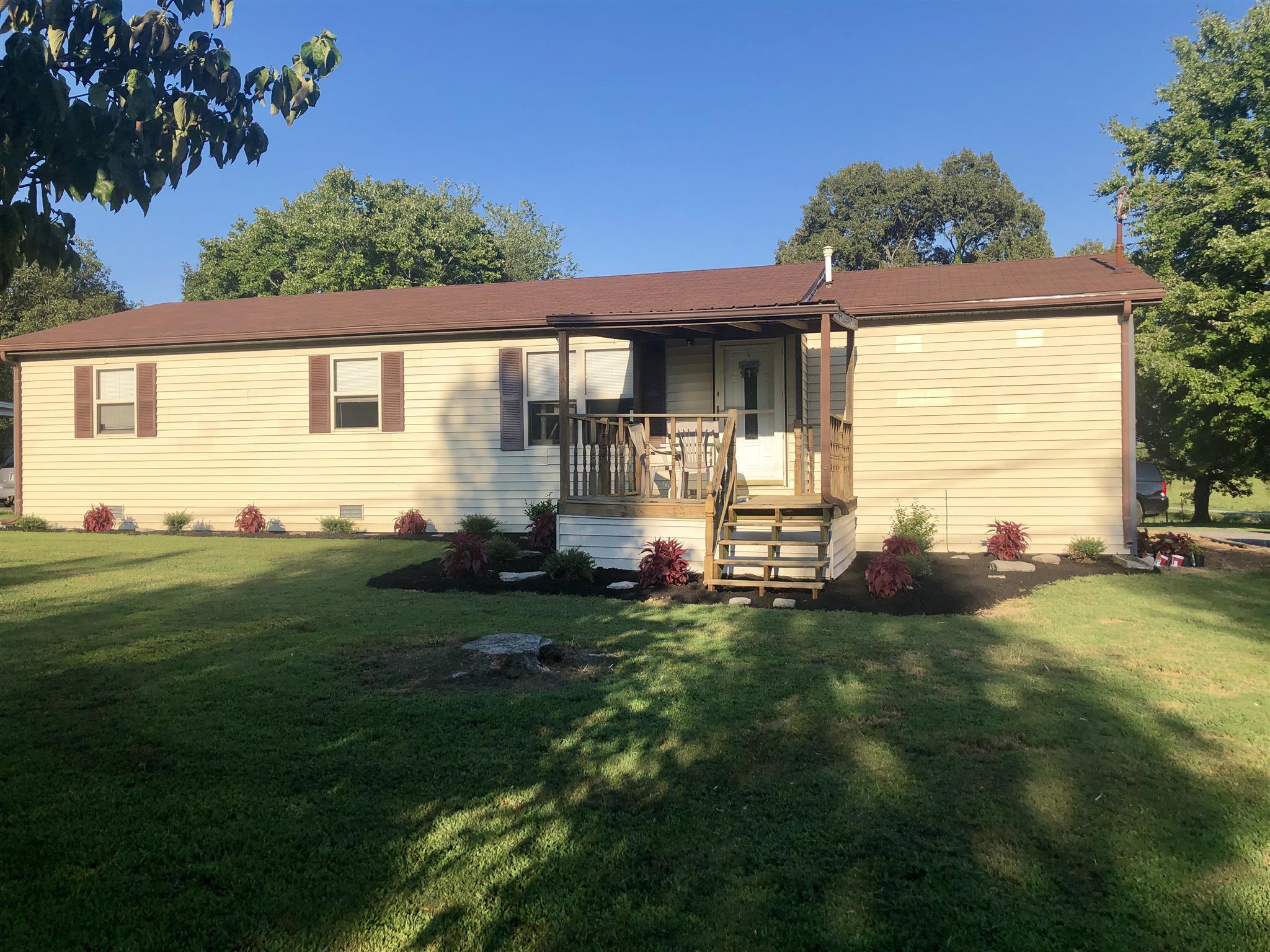 186 Rodonna Dr, Smithville, TN 37166 - Smithville, TN real estate listing