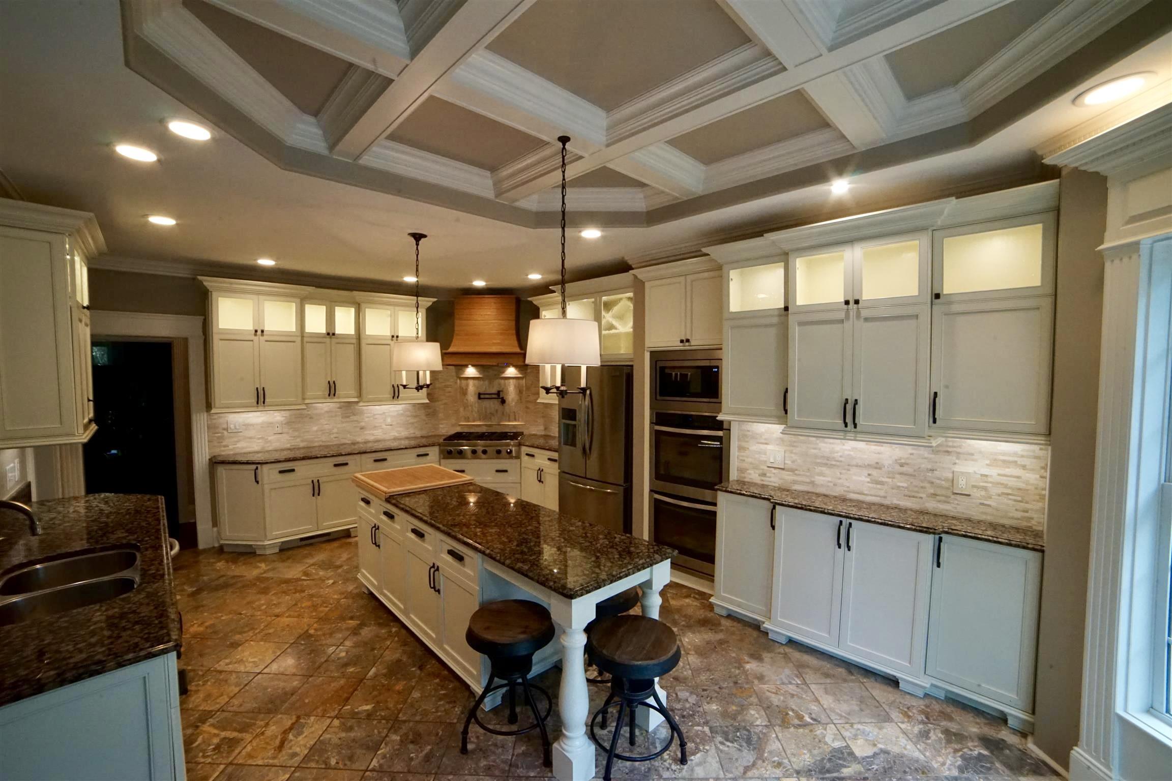 407 Annadel St, Murfreesboro, TN 37128 - Murfreesboro, TN real estate listing