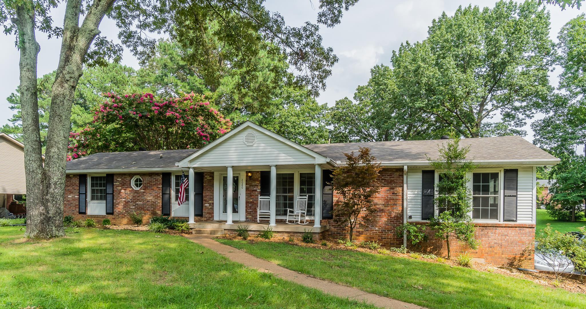 2080 Landon Rd, Clarksville, TN 37043 - Clarksville, TN real estate listing
