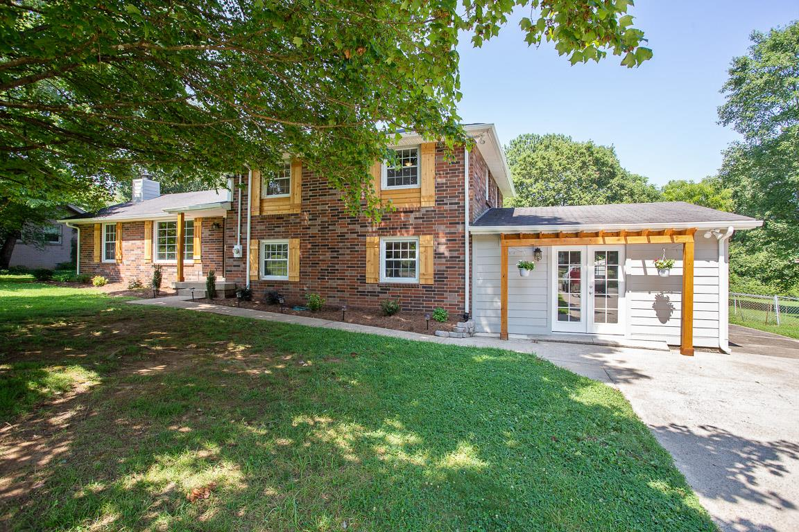 121 Grandview Cir, Old Hickory, TN 37138 - Old Hickory, TN real estate listing
