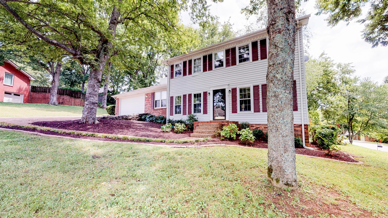 6809 River Ridge Dr, Nashville, TN 37221 - Nashville, TN real estate listing