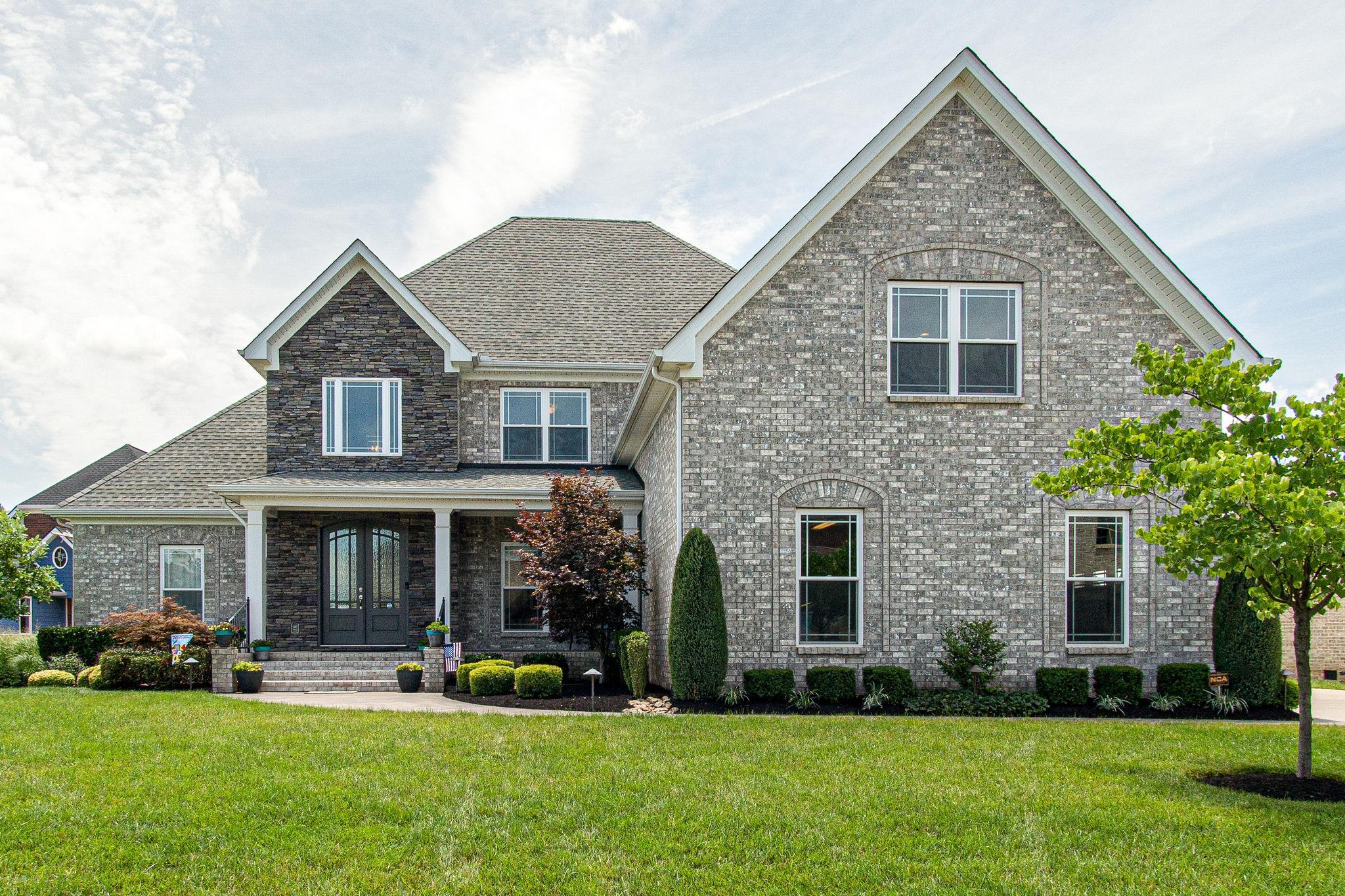 4413 Pretoria Run, Murfreesboro, TN 37128 - Murfreesboro, TN real estate listing