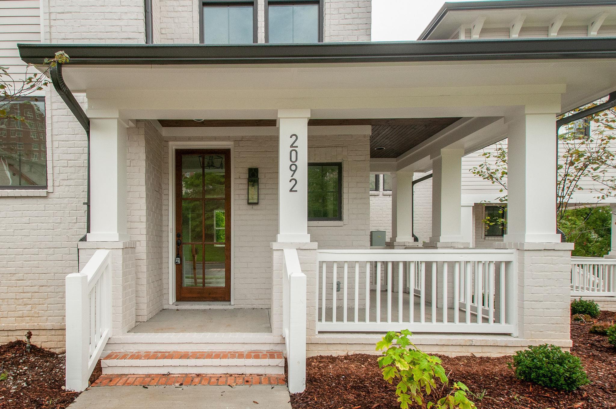 2092 12Th Ave S, Nashville, TN 37204 - Nashville, TN real estate listing
