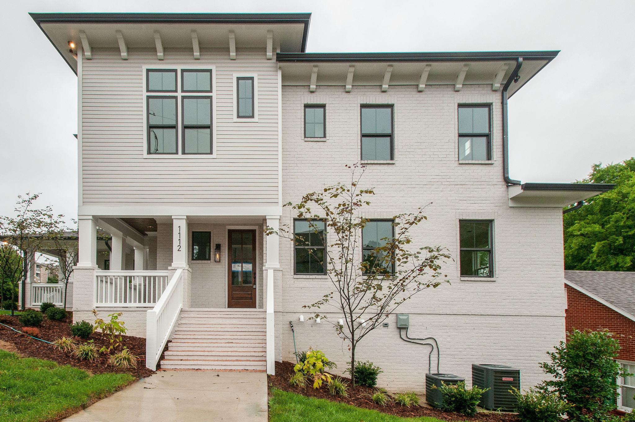 1112 S Douglas Ave, Nashville, TN 37204 - Nashville, TN real estate listing