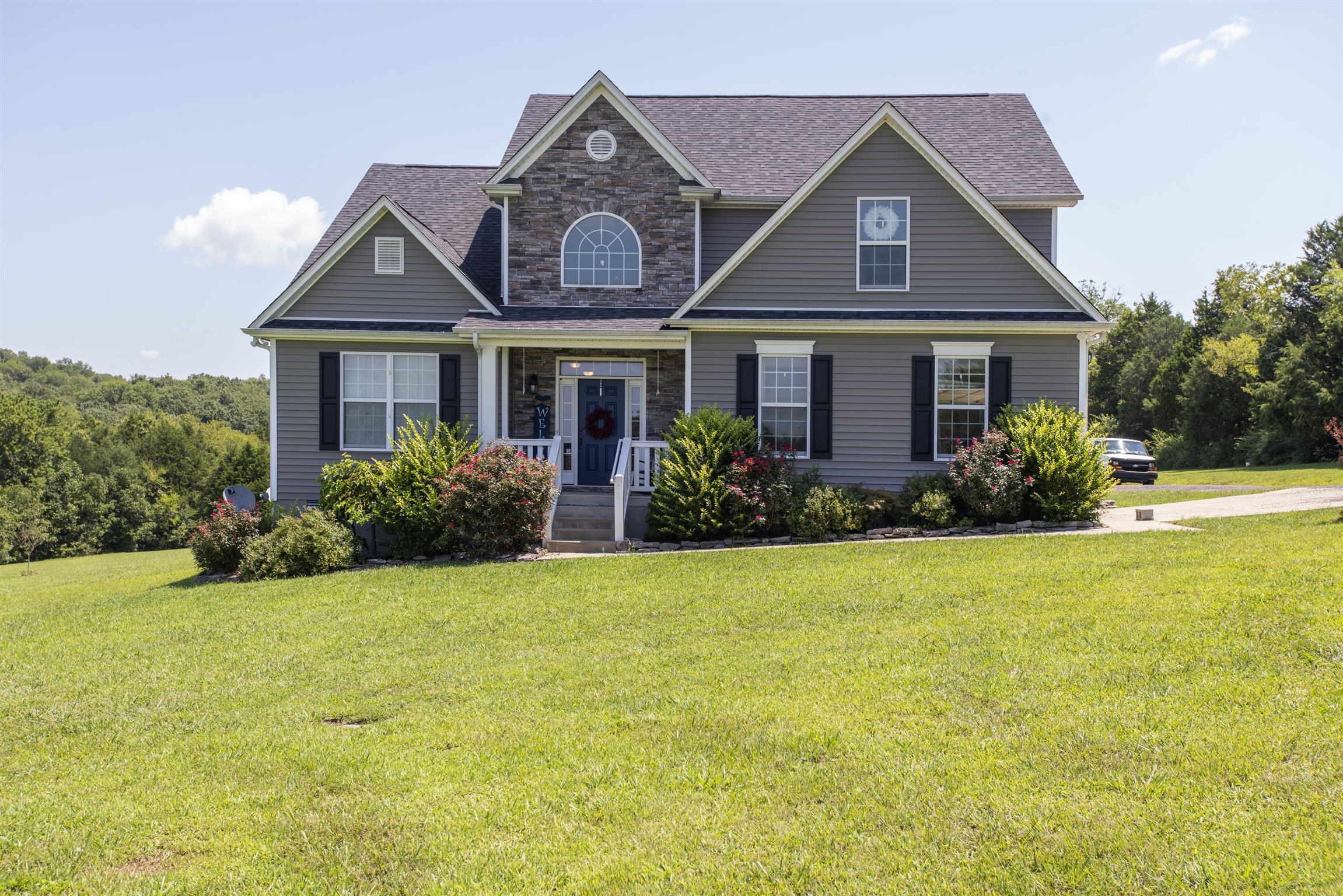 2101 Locust Grove Rd, Lebanon, TN 37090 - Lebanon, TN real estate listing