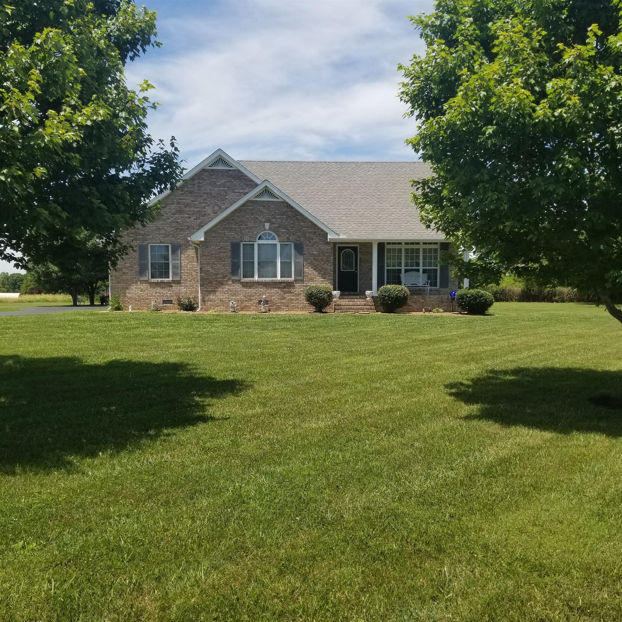 95 Kelly Ln, Lafayette, TN 37083 - Lafayette, TN real estate listing