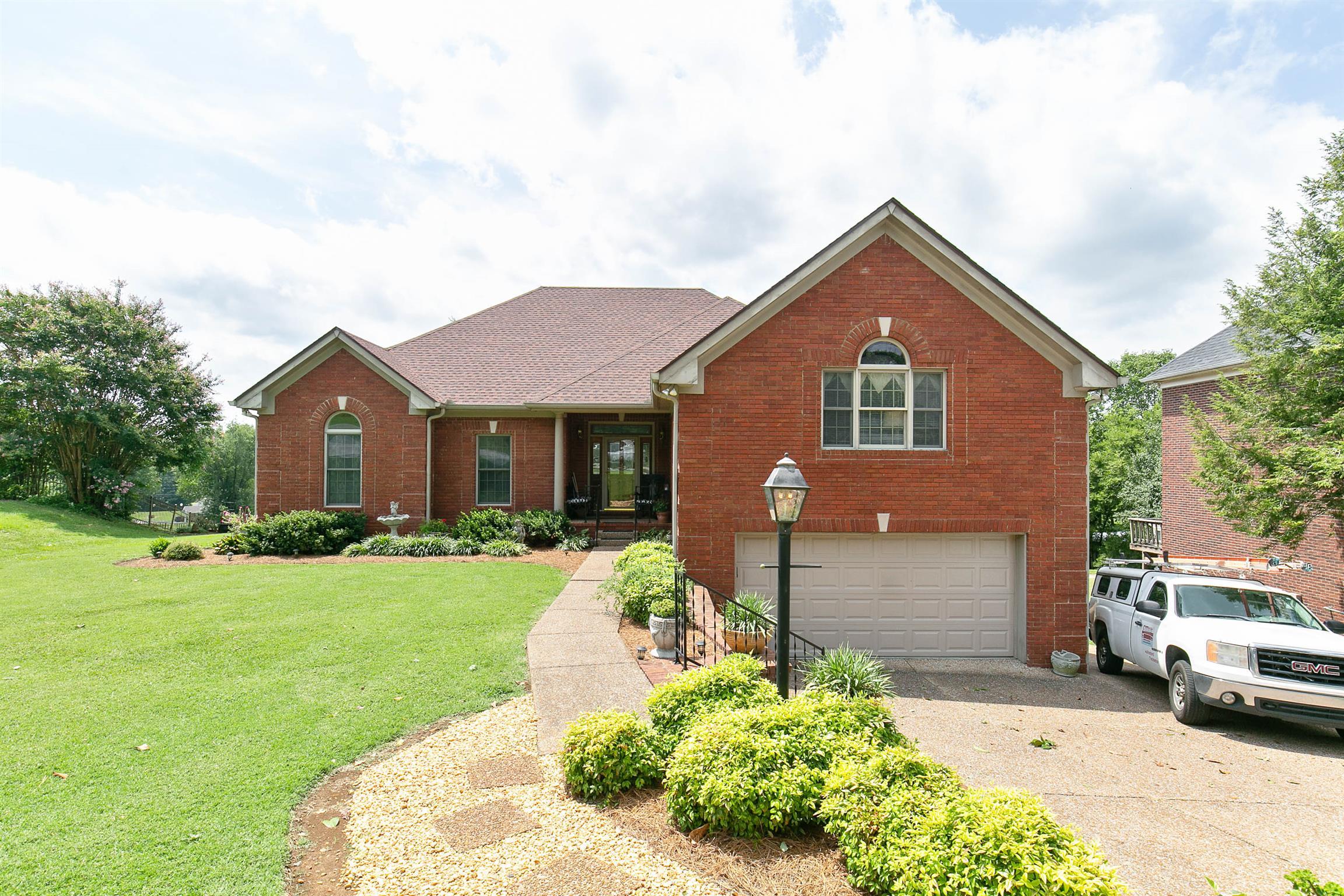 108 Echo Hill Blvd, Goodlettsville, TN 37072 - Goodlettsville, TN real estate listing