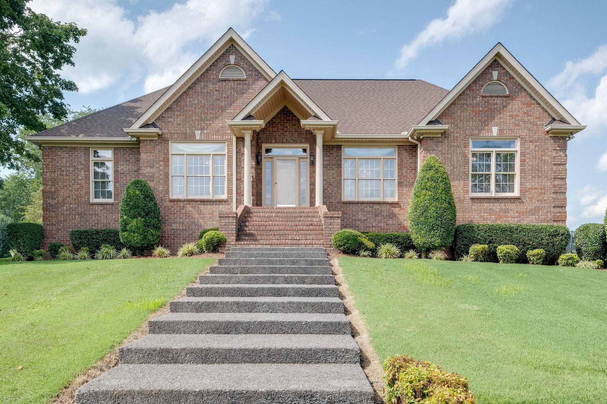 1161 Madison Creek Rd, Goodlettsville, TN 37072 - Goodlettsville, TN real estate listing