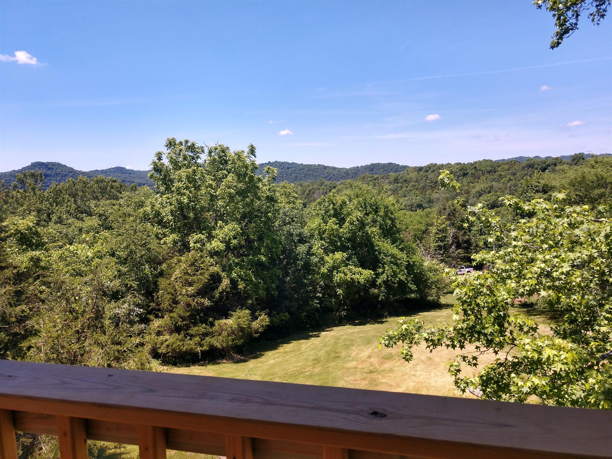 153 Shepherd Ln, Granville, TN 38564 - Granville, TN real estate listing