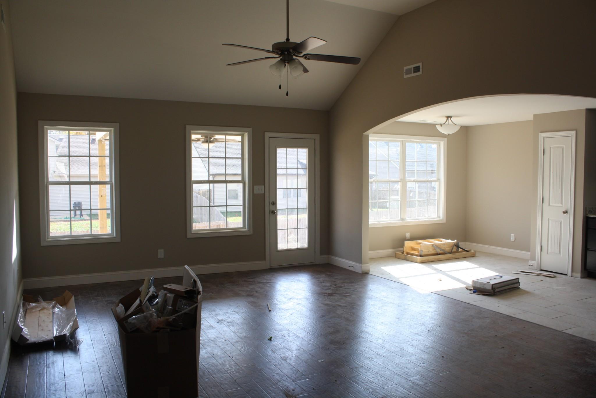 94 Rose Edd Estates, Oak Grove, KY 42262 - Oak Grove, KY real estate listing